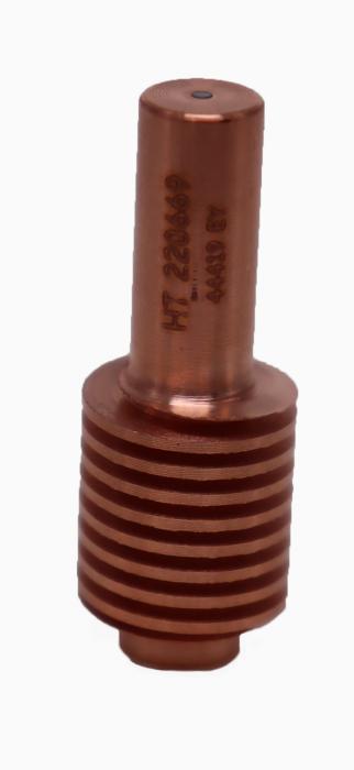 Hypertherm Powermax45 Electrodes 220669