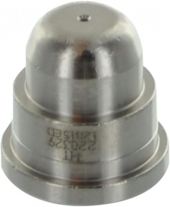 Hypertherm Powemax 1000/1250/1650 40A FineCut Nozzle 220329 - PKT5