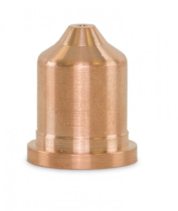 Hypertherm Powermax 65 Nozzle 220819
