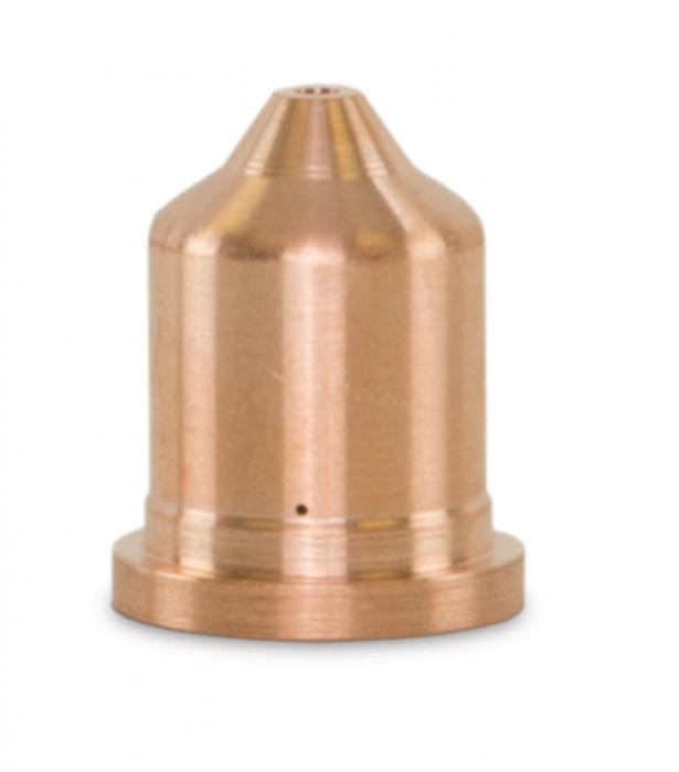 Hypertherm Powermax 85/105 Nozzle 220816