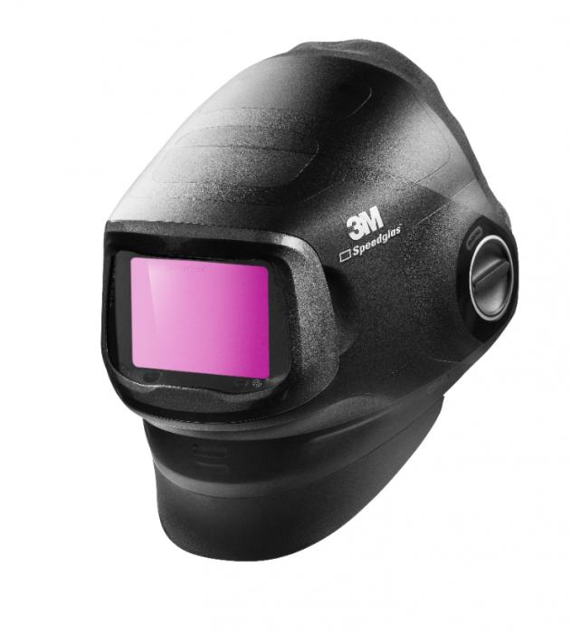 3M™ Speedglas™ G5-01TW Helmet for ADFLO 611120