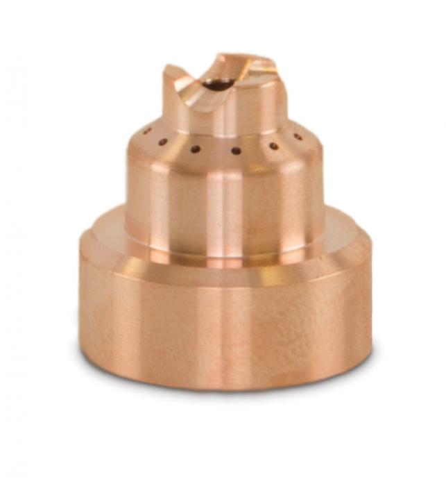 Hypertherm Powermax 45XP/65/85 Shield 220818