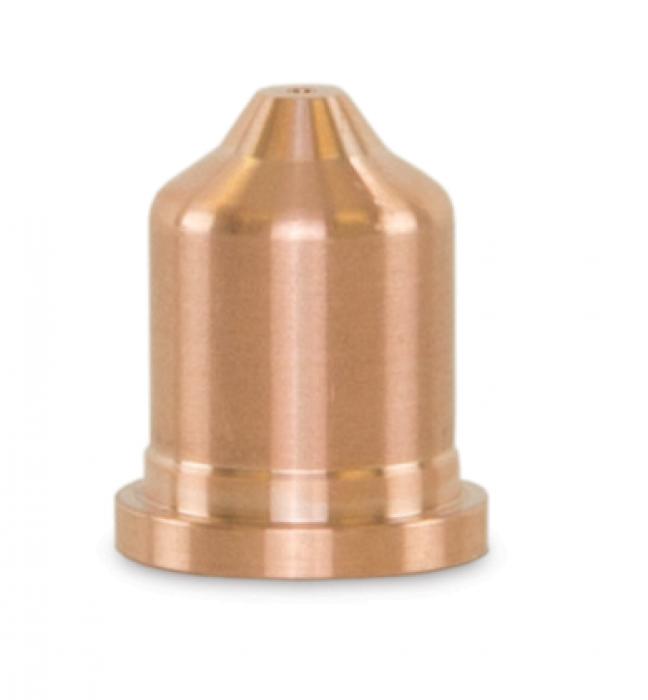 Hypertherm Powermax 45A Nozzle 220941