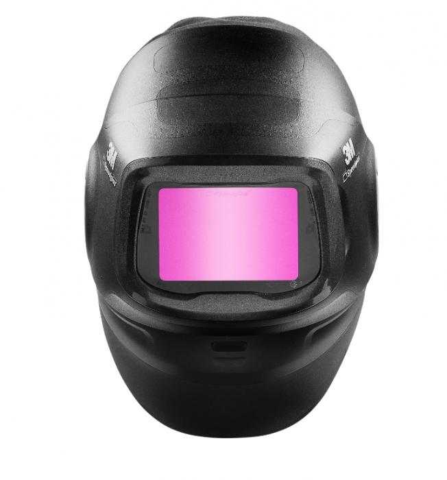 3M™ Speedglas™ G5-01VC HD Helmet for ADFLO™ 611130