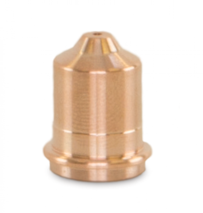 Hypertherm Powermax 30XP Nozzle 420118