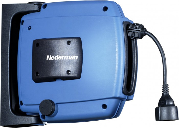 Nederman Cable Reel Series C30