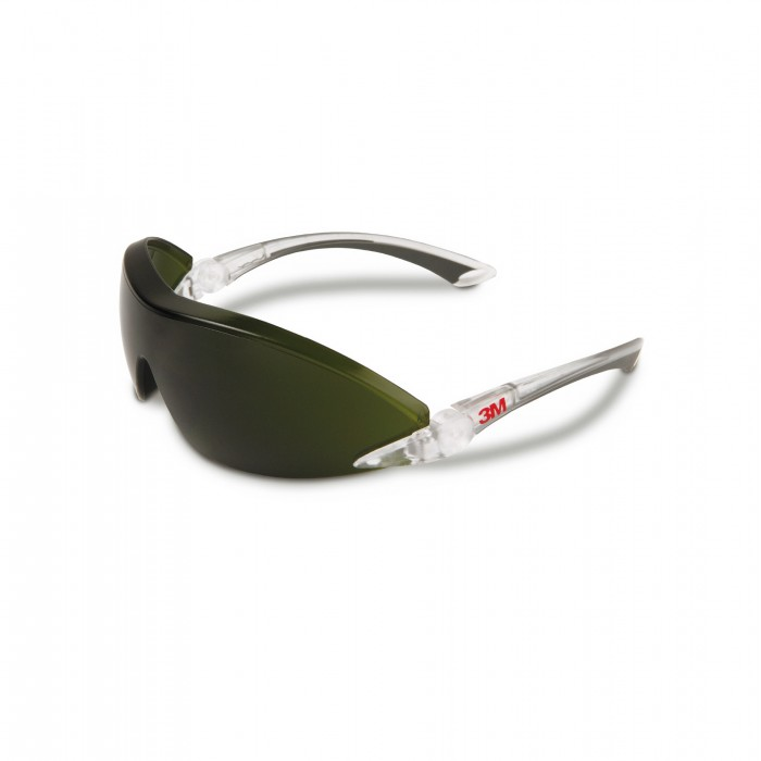 2845 Spectacles from 3m