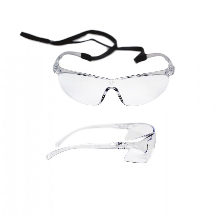 Tora™ Spectaclesfrom 3m