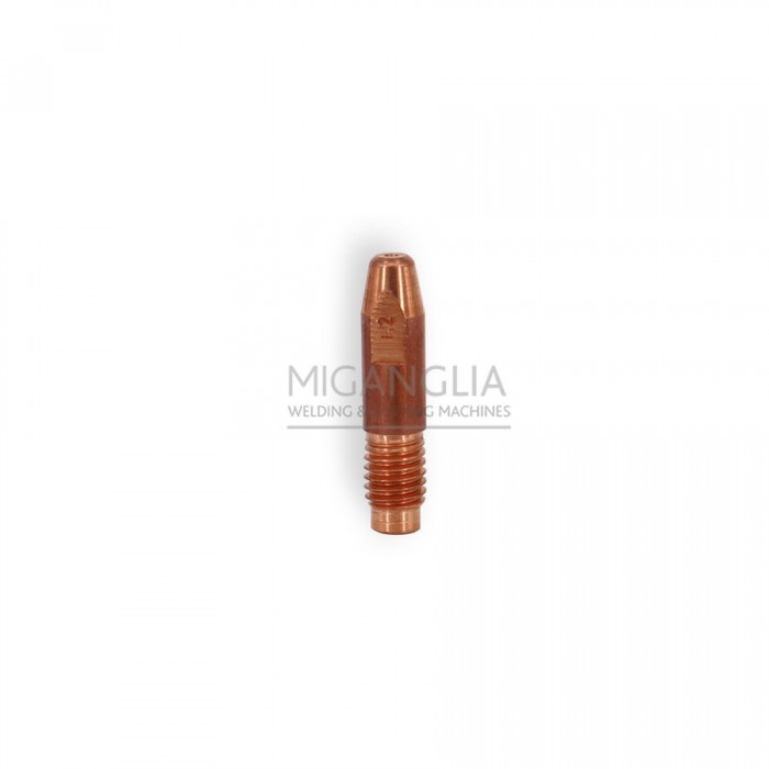 Fronius Contact Tip 1.2mm M8
