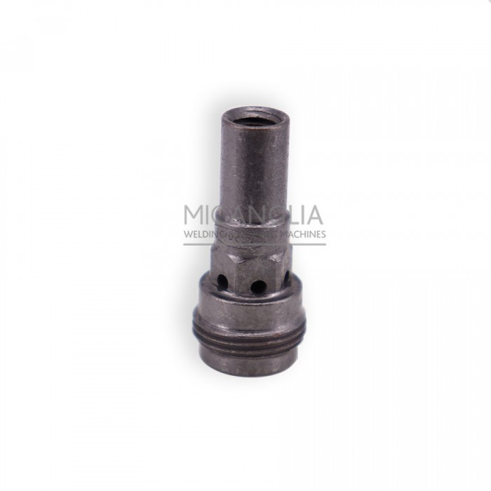 Fronius Nozzle Stock M6