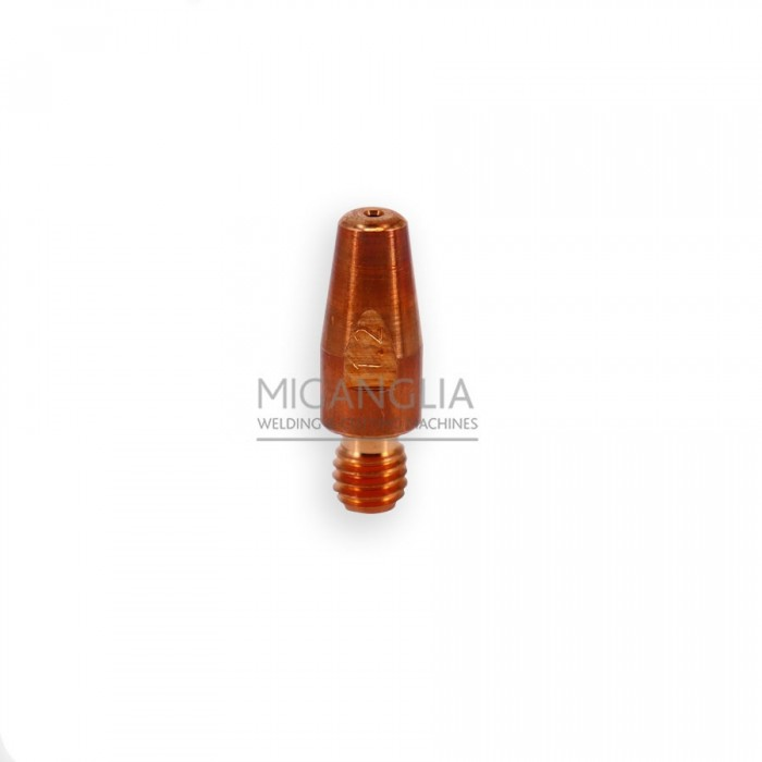Fronius Contact Tip 1.2mm M6 pkt 10