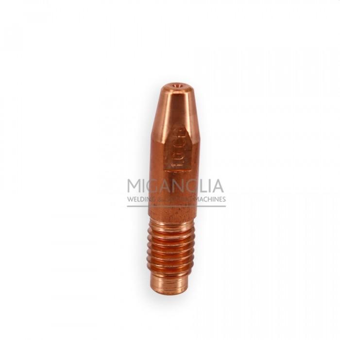 Fronius Contact Tip 1.0mm M8 CB