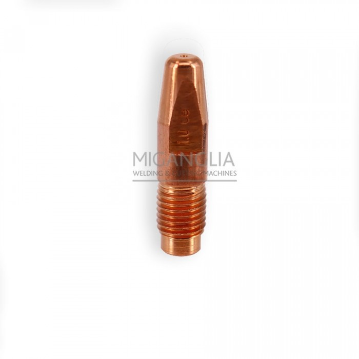 Fronius Contact Tip 1.0mm M10