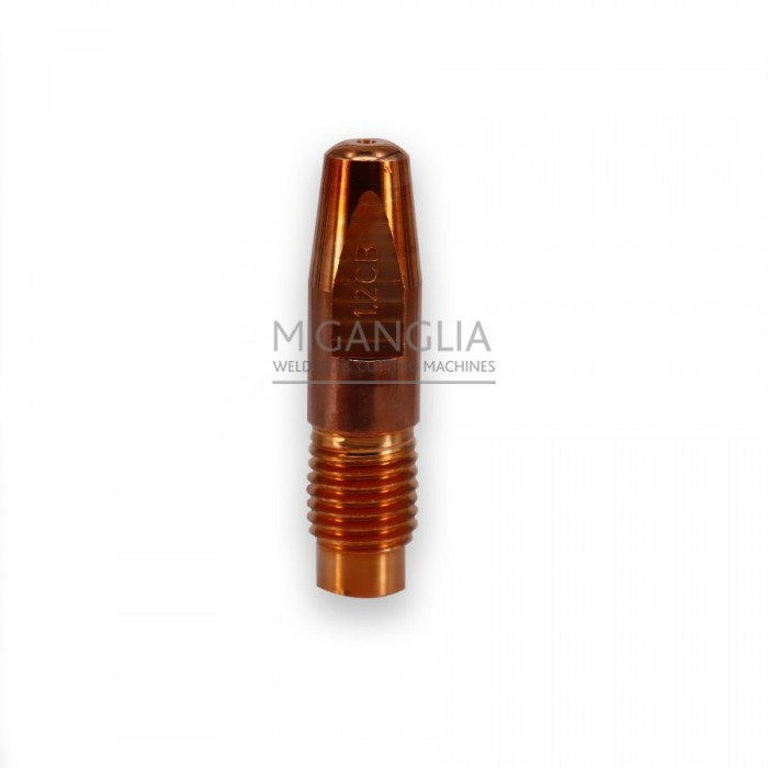 Fronius Contact Tip 1.2mm M10