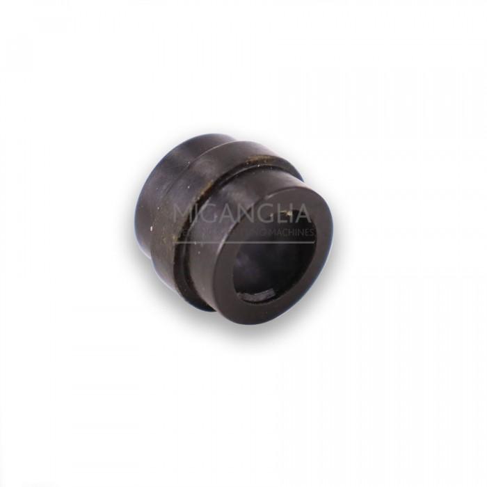 Fronius Insulating Ring  AW 2300