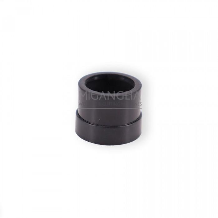 Fronius Insulating Ring AL3000