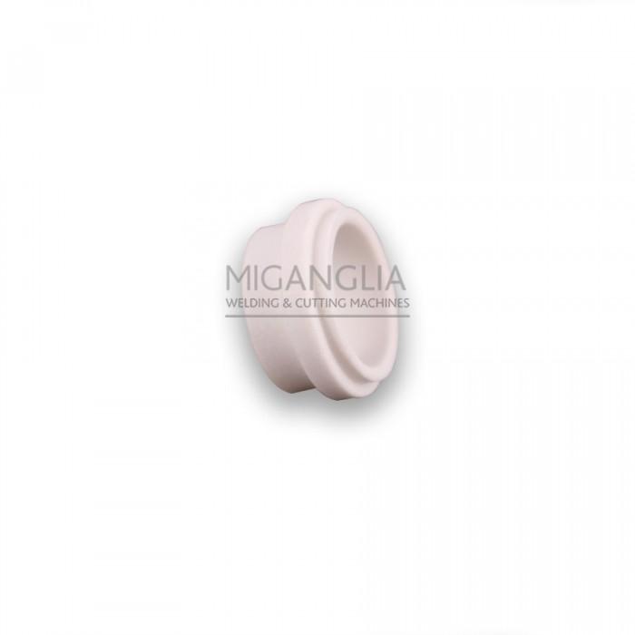 Fronius Insulating Ring AW5000