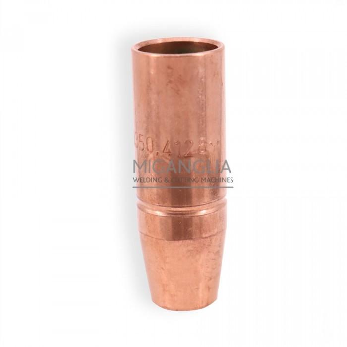 Fronius Gas Nozzle 12x20x59