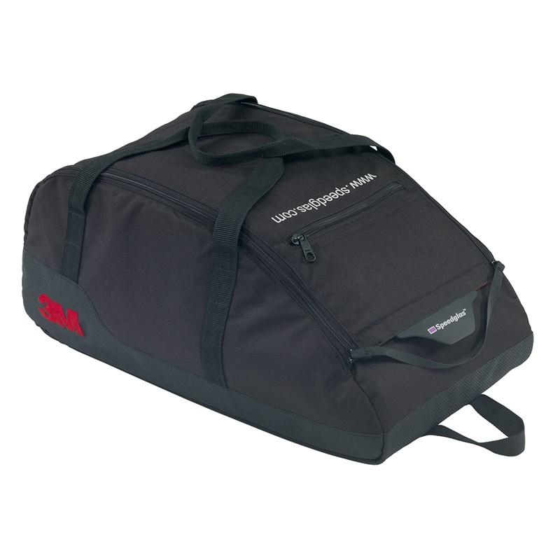 3m Speedglas 9100 Welding Shield Carry Bag Miganglia