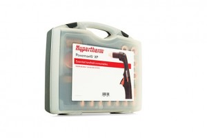 Hypertherm Powermax 45 XP Consumable Kit