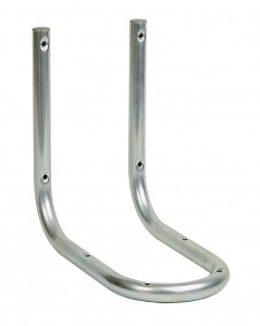 Nederman Wall bracket for Original Extraction Arm
