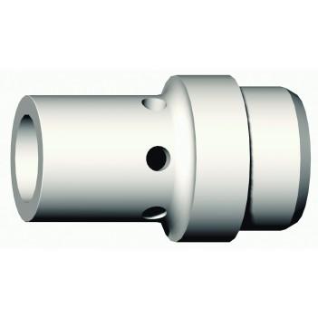 Binzel MB 36 Gas Diffusor