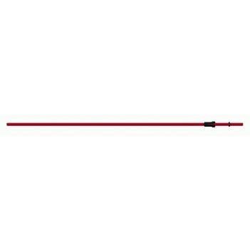 Binzel PTFE Liners - MB 15/25/36/501