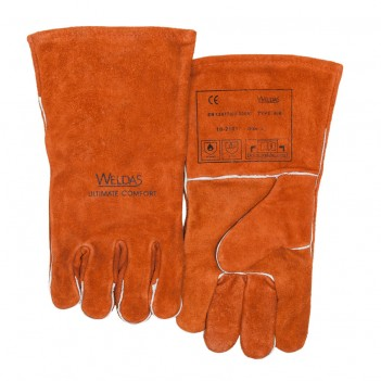 Weldas Wing thumb, economy model welding glove