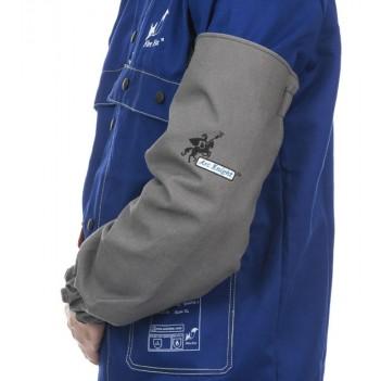 Weldas Arc Knight® welding sleeves (pair)