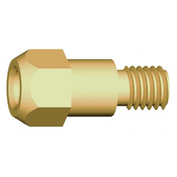Binzel MB 36 Tip Adapter
