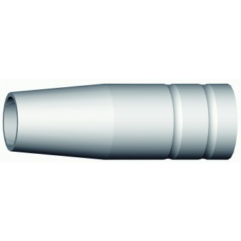Binzel MB EVO 15 Conical Gas Nozzles