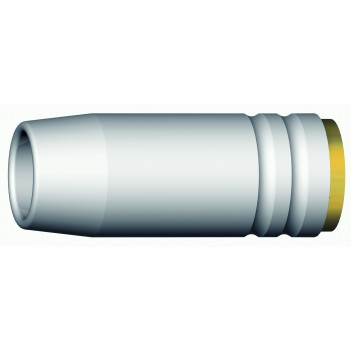 Binzel MB EVO 25 Conical Gas Nozzles