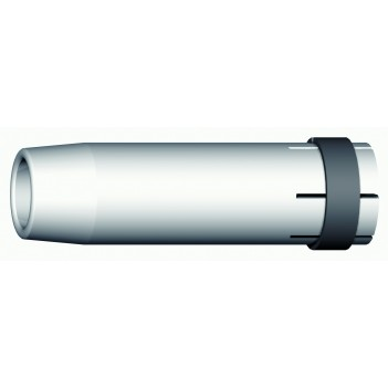 Binzel MB EVO 36 Conical Gas Nozzles