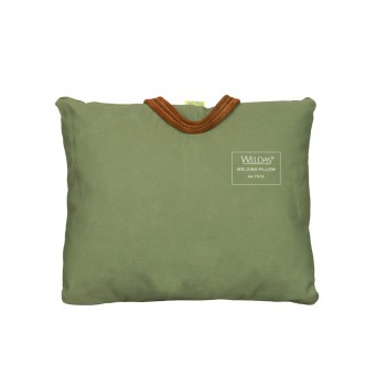 Weldas Small Canvas Welding Pillow