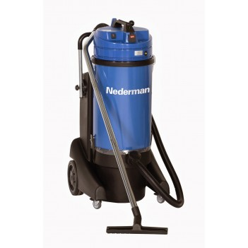 Nederman 300E Industrial Vacuum Cleaner