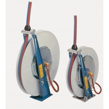 Nederman 876 series hose reel