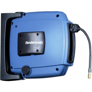 Nederman H20 Hose Reel
