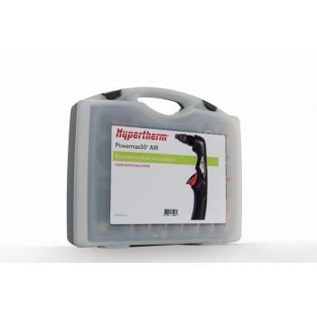 Hypertherm Powermax30 AIR Torch Consumable Kit