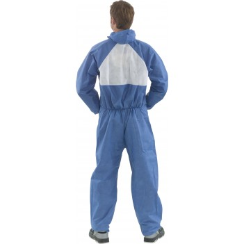 3M™ 4530 Protective Coverall