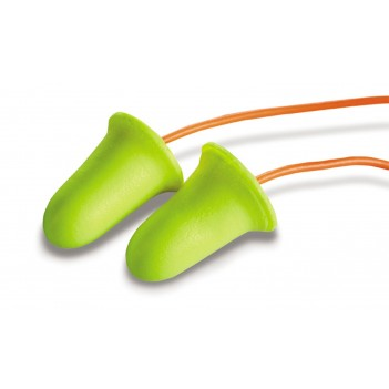 3M™ FX Corded Earplugs