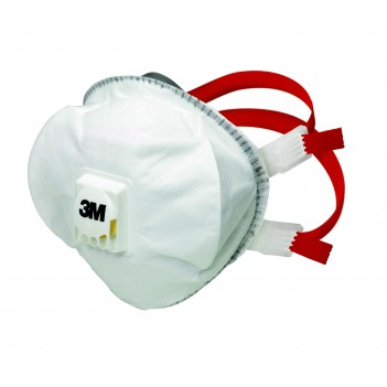 3M™ 8835+ Particulate Respirator