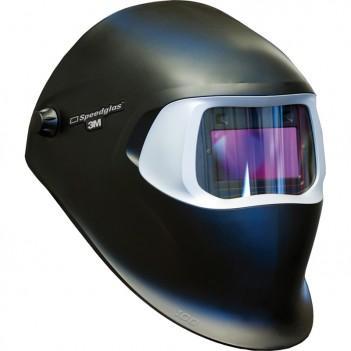 3M™ Speedglas™ 100 Welding Shield Black