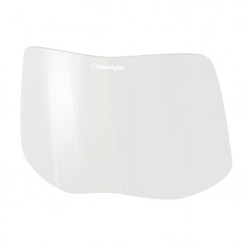 3M™ Speedglas™ 9100 Outer Protection Plate - Pack of 10 units