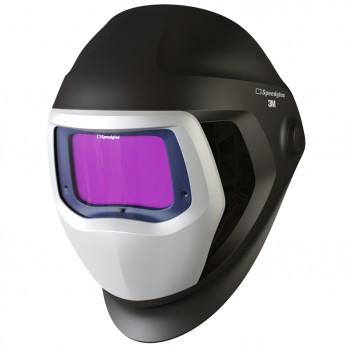 3M™ Speedglas™ 9100XX SW Welding Helmet