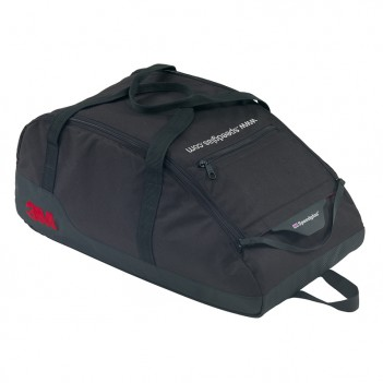 3M™ Speedglas™ 9100 Welding Shield Carry Bag