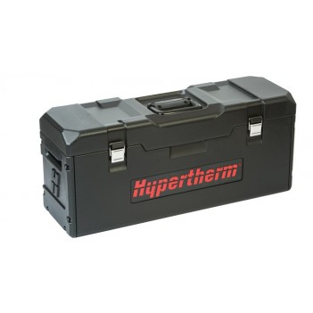 Hypertherm Hard Carry Case