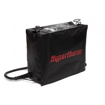 Hypertherm Powermax 30/30 XP System Dust Cover