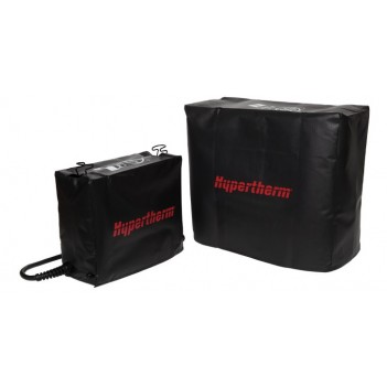 Hypertherm Powermax 45/45 XP System Dust Cover