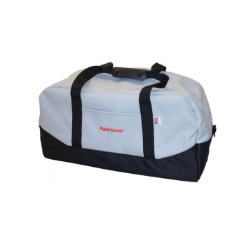 Hypertherm Gear Bag
