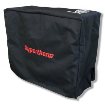 Hypertherm Powermax 105/125 System Dust Cover